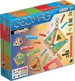 Geomag Confetti 32 pcs