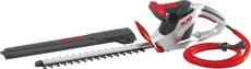 Elektrické zahradní nůžky AL-KO HT 550