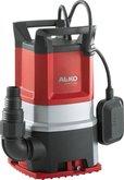 AL-KO TWIN 11000 Premium Ponorné kombinované čerpadlo