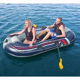 Bestway 61068 Hydro Force set