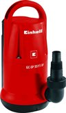 Einhell Classic GC-SP 5511 IF