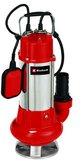 Einhell GC-DP 1340 G