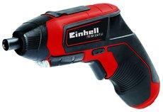 Einhell TE-SD 3,6/1 Li 4513501