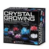 Mac Toys Krystaly experimenty