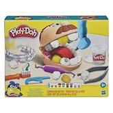 Hasbro Play-Doh Zubař Drill n Fill