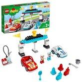 LEGO® DUPLO® 10947 Závodní auta