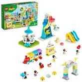 LEGO® DUPLO® 10956 Zábavní park