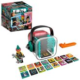 LEGO®VIDIYO ™ 43103 Punk Pirate BeatBox