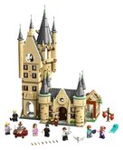 LEGO® Harry Potter™ 75969 Astronomická věž v Bradavicích