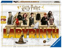 Ravensburger Harry Potter Labyrinth